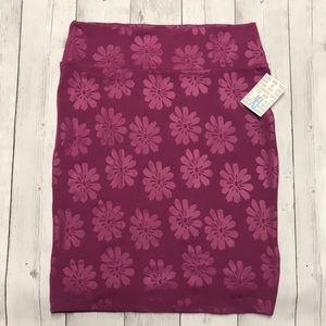 Dresses & Skirts - Lularoe Cassie NWT XL.